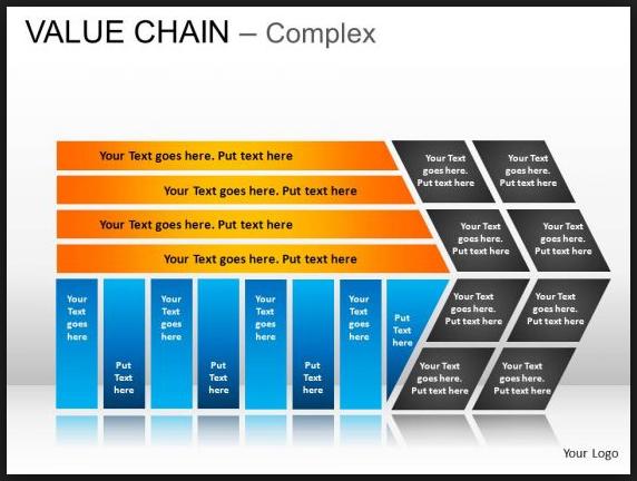 Express Points Presentation Software