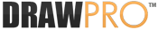 DrawPRO Logo