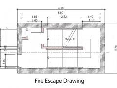 floor-plans-3