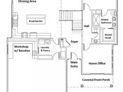floor-plans-4
