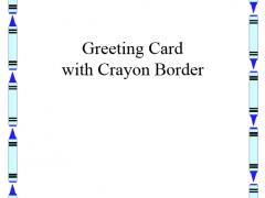 greeting-card-2