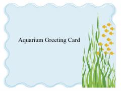 greeting-card-3
