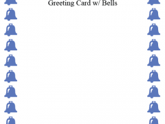 greeting-cards-4