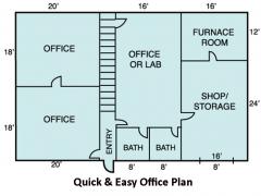 office-design-1