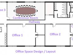 office-design-2