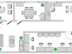 office-design-4