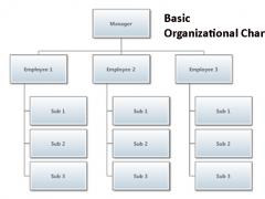 organizational-1