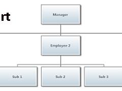 organizational-2