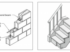 technical-illustrations-4