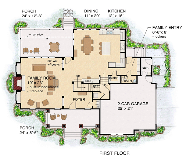 Home Design Plans Create Stunning Home Design Plans With Drawpro