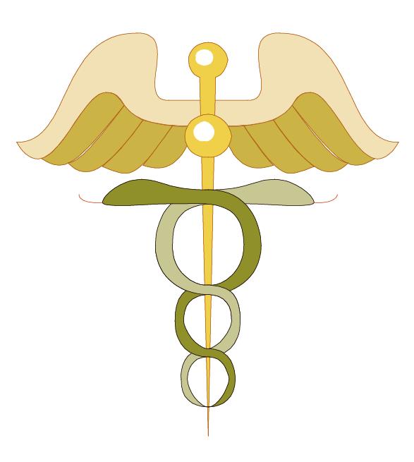 Custom logo design use drawpro for custom logo design for What program to use to design a logo
