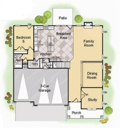 home design plans create stunning home design plans with
