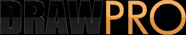 draw-pro-logo-v3